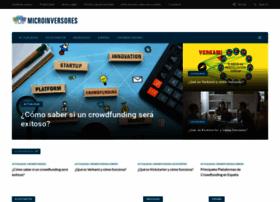 micro-inversores.com
