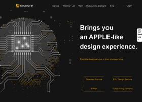micro-ip.com
