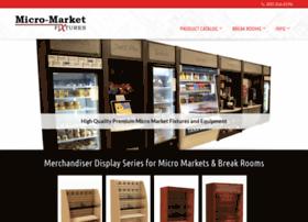 micro-marketfixtures.com