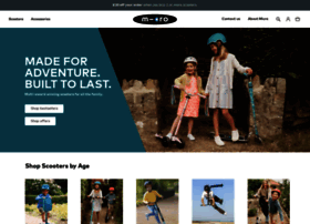micro-scooters.co.uk