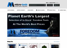 micro-tools.com