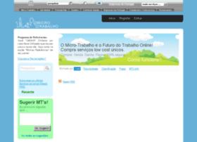 micro-trabalho.com