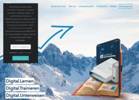 micro-training.com