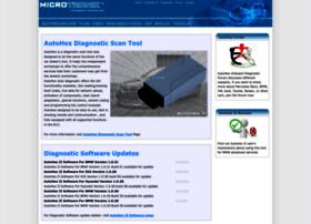 micro-tronik.com