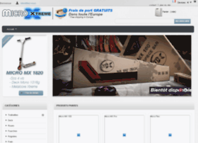 micro-xtreme.com