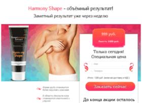 micro-zaem-2014.ru