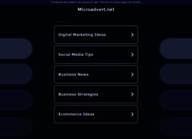 microadvert.net