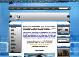 microaffaires.com