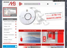 microbatt.com