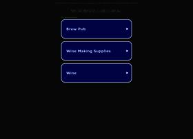 microbeerclub.com.au
