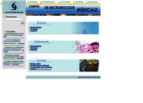 microbes-edu.org