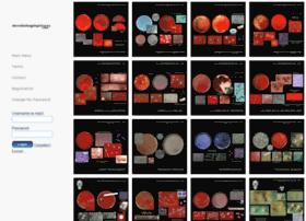 microbiologyinpictures.com