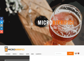 microbirrifici.org