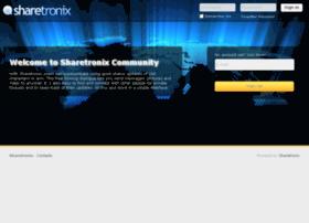 microblog.bladesandbladesconsultancy.com