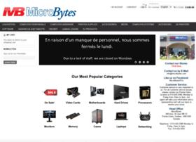 microbytes.com