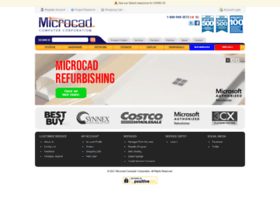 microcad.ca