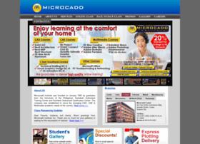 microcadd.com
