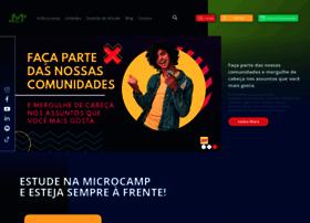 microcamp.com.br