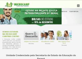 microcamponline.com.br