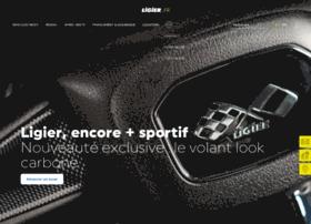 microcar.com