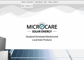 microcare.co.za