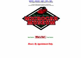 microcarmuseum.com
