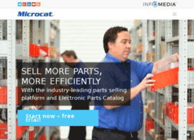 microcatmarket.ifmsystems.com