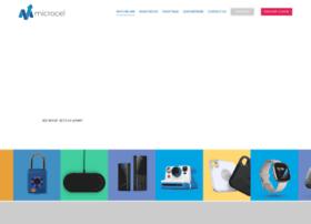 microcel.com