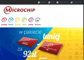 microchip.net.pl