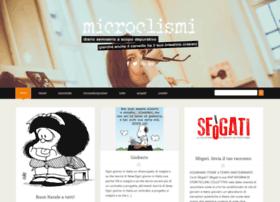 microclismi.com