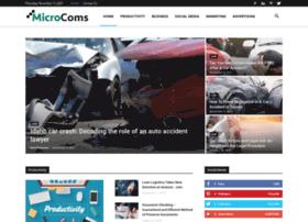 microcoms.net
