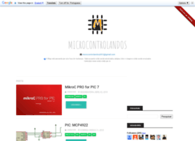 microcontrolandos.blogspot.com.br