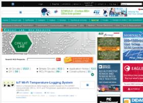 microcontroller.electronicsforu.com