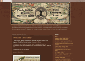 microcosmnews-global-community-report.blogspot.com