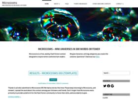microcosmsfic.com