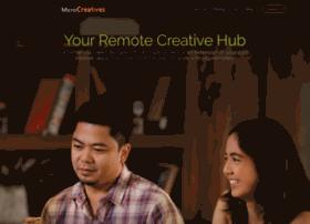 microcreatives.com