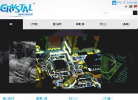 microcrystal.com.cn