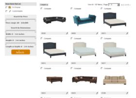 microd.livingspaces.com