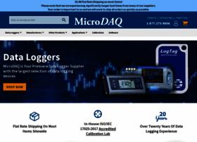 microdaq.com