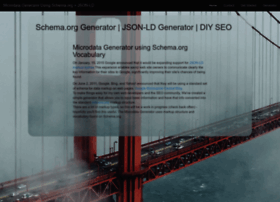 microdatagenerator.com