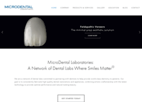 microdental.com