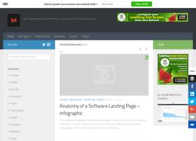 microdesign-web.com