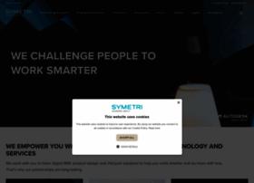 microdesk.com