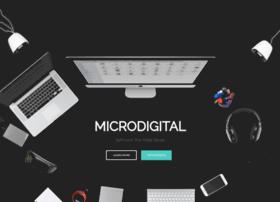 microdgt.com