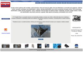 microdigitalcontrol.com