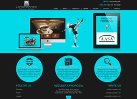microedges.com