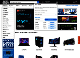microelectronics.com