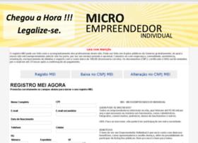 microempreendedor.adm.br