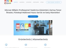 microerbilisim.com