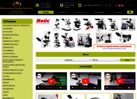 microespeciales.com